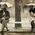 Для чего нужен перерыв в отношениях