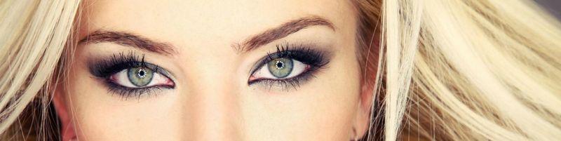 Фото - Особенности применения перманентного макияжа бровей