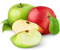 Фото - Яблуко