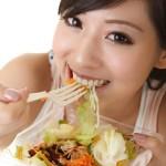 Японская диета на 14 дней: эффективен ли курс?