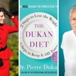 Диета Дюкана: худейте вкусно!