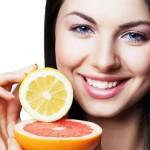 Грейпфрутовая диета: простой и вкусный способ быстро сбросить вес