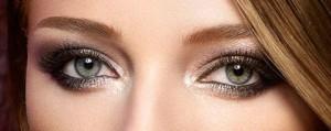 Фото - Как подчеркнуть выразительность глаз