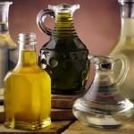 4 лучших масла от растяжек