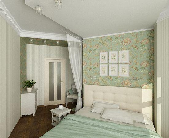 Интерьер гостиной  фото 110 лучших идей для дизайна гостиной