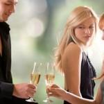Роман с женатым мужчиной: заслуживает ли он существования?