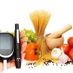Особенности диеты и питания при сахарном диабете