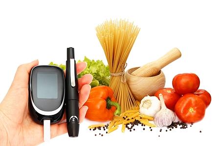 Фото - Диеты и питания при сахарном диабете