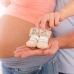 30 советов беременным на все случаи жизни