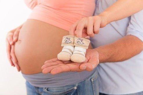 Фото - Советы беременным