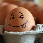 Яичная диета: действенный способ борьбы с лишними килограммами