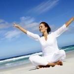 Здоровый образ жизни: что это и какие его составляющие?