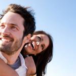 Идеальные отношения: какие они и как их построить?