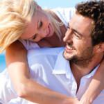 Как сохранить отношения с любимым: 13 простых секретов