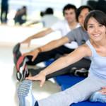 Похудение в тренажерном зале: основные правила
