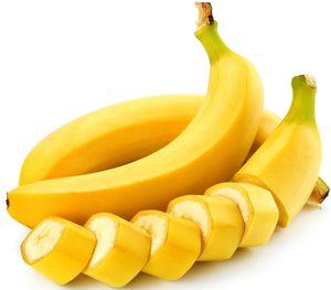 Фото - Бананы