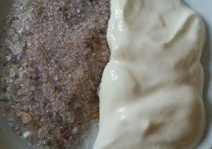 Фото - Скрабы для лица с соли