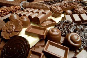 Фото - Шоколад