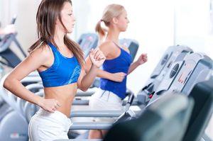 Фото - Физические упражнения для иммунитета