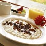 Топ-10 вкусных и полезных завтраков без вреда фигуре