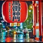 31 причина посетить экзотичную Японию