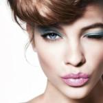 Маленькие хитрости профессионального макияжа и ухода за собой