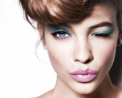 Фото - Маленькие хитрости профессионального макияжа и ухода за собой
