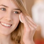 Косметические процедуры и маски для жирной кожи в домашних условиях