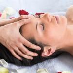 Массаж лица – волшебная палочка для молодости кожи