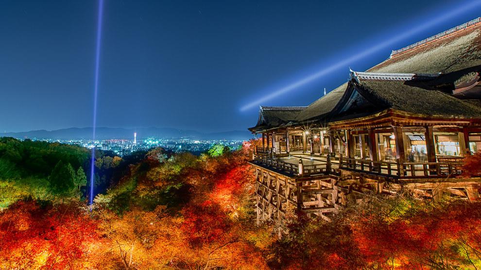 Фото - Киото