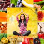 ТОП-7 правил питания осенью для борьбы с лишним весом