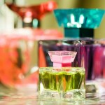 5 советов парфюмера: как выбрать идеальные духи