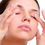 Упражнения для глаз: расслабление и улучшение зрения