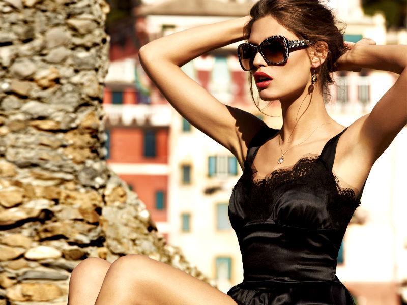 Фото - Женская грудь