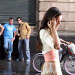 Мужской взгляд: на что мужчины обращают внимание при первой встрече с женщиной