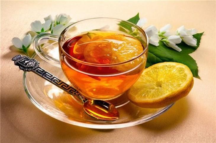 Фото - Чай для укрепления памяти