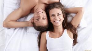 Фото - Естественность в браке