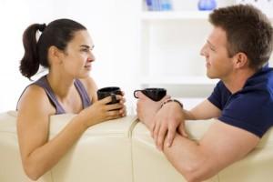 Фото - Как избежать развода