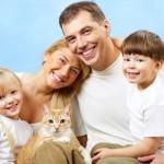 Какие ежедневные привычки спасут семью