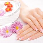 Как восстановить ногти после использования гель-лака