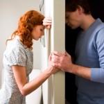 Кризис в отношениях и как с ним справиться