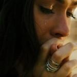 Плакать можно и даже нужно! 4 факта, которые вы не знали