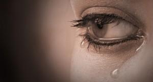 Фото - Плакать полезно