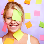 Продукты для улучшение памяти: не дай мозгу постареть