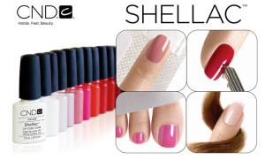 Фото - Как восстановить ногти после Shellak (Шеллака)