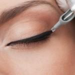 Перманентный макияж глаз: особенности, рекомендации, противопоказания