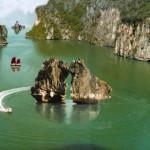 Плюсы и минусы отдыха в Камбодже