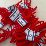 Можно ли носить красную нить имея другу религию, а не иудаизм?