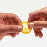 Что делать, если во время секса порвался презерватив?