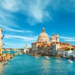 Шоппинг в Венеции: гуляем и покупаем